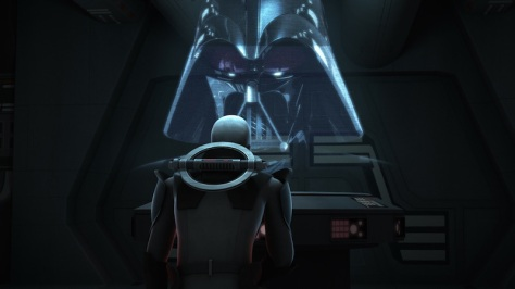 Darth-Vader-Imperial-Machine-Breakdown