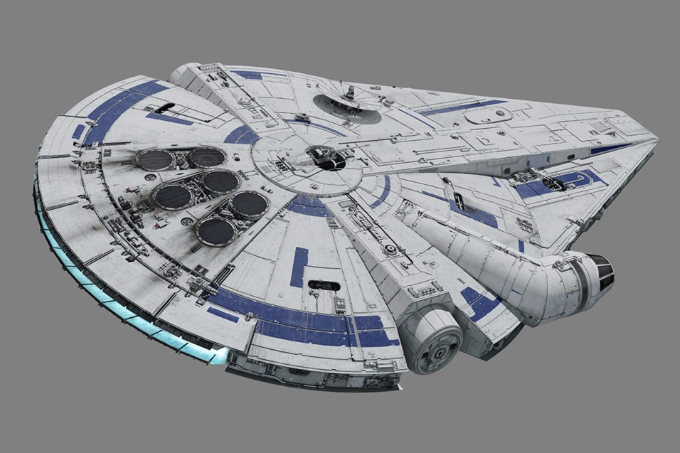 designing-solo-millennium-falcon-james-clyne2