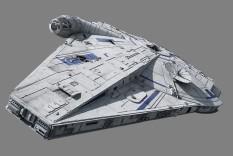 designing-solo-millennium-falcon-james-clyne3