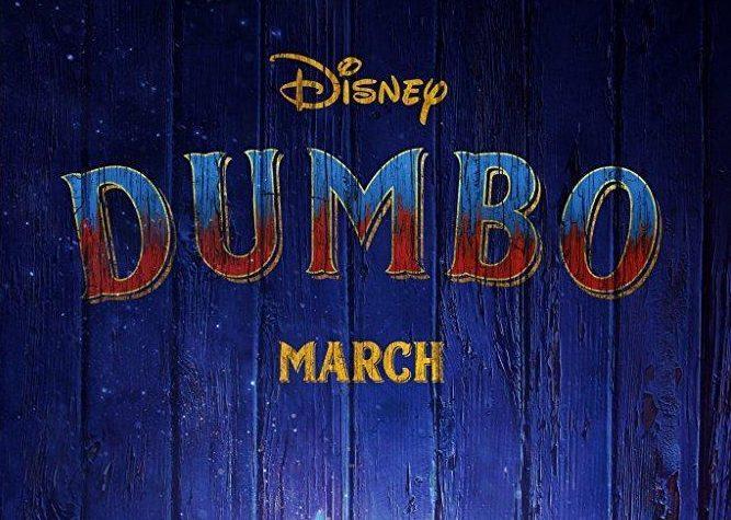 Disneys-Dumbo-Teaser-Trailer-Arrives