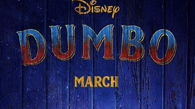Disneys-Dumbo-Teaser-Trailer-Arrives