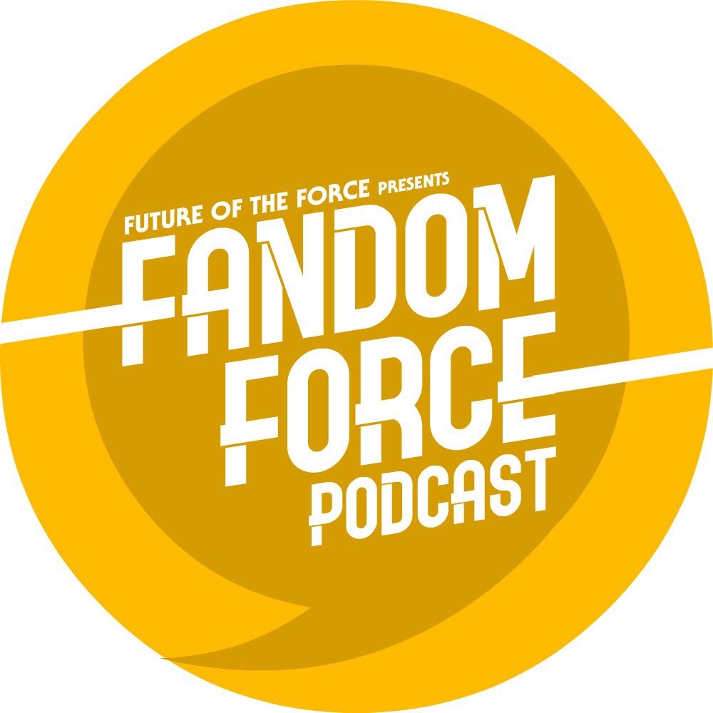 Fandom-Force-Podcast