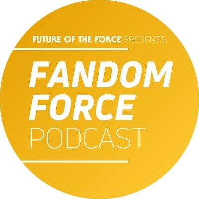 Fandom-Force-Podcast-Logo2