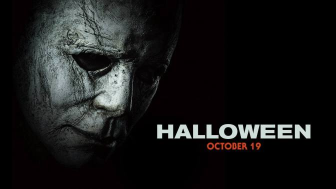 Halloween | Michael Myers Returns in the Chilling New Trailer