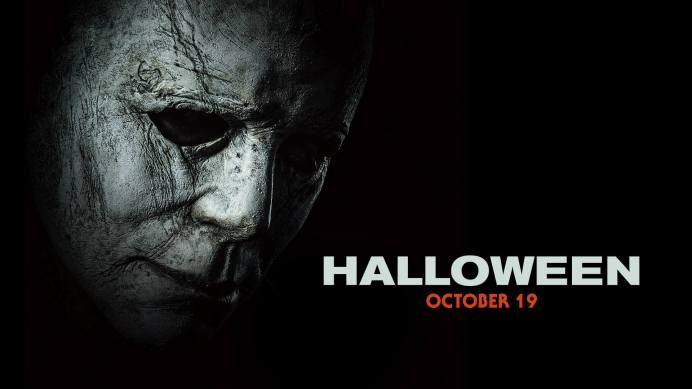 The Halloween Trailer Arrives