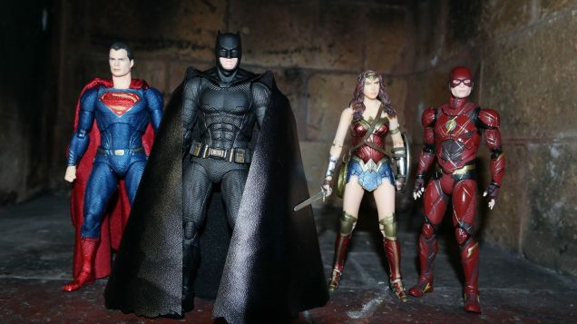 Justice-League-Mayfex-Flash-Review-1