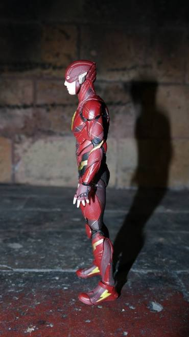 Justice-League-Mayfex-Flash-Review-10