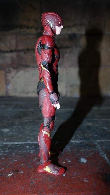 Justice-League-Mayfex-Flash-Review-11