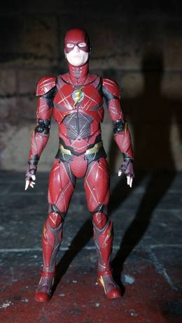Justice-League-Mayfex-Flash-Review-13