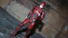 Justice-League-Mayfex-Flash-Review-2