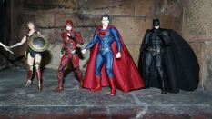 Justice-League-Mayfex-Flash-Review-3