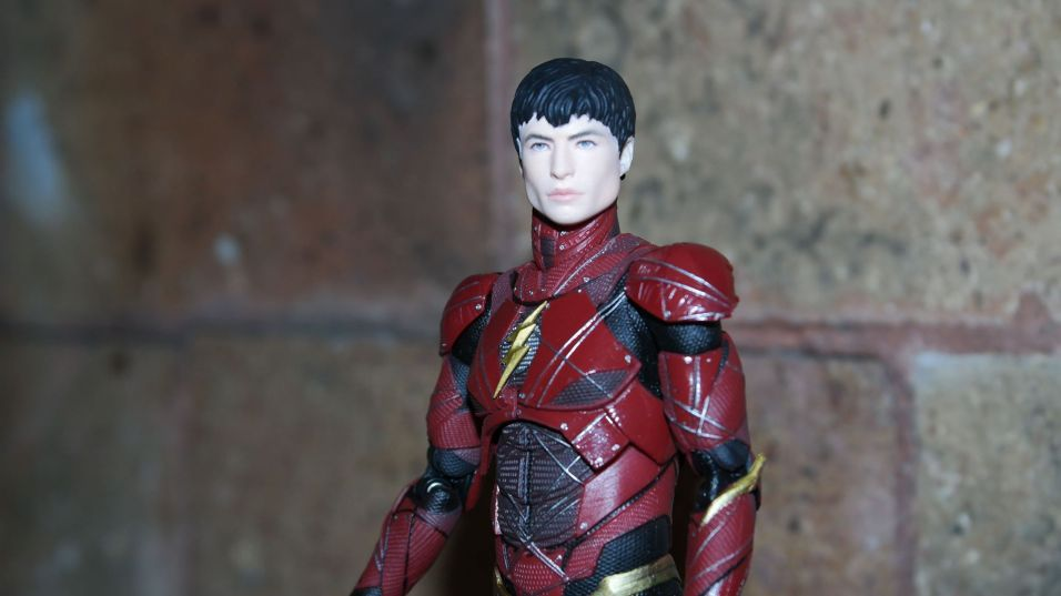 Justice-League-Mayfex-Flash-Review-5