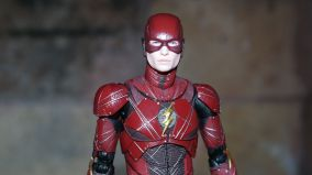 Justice-League-Mayfex-Flash-Review-7