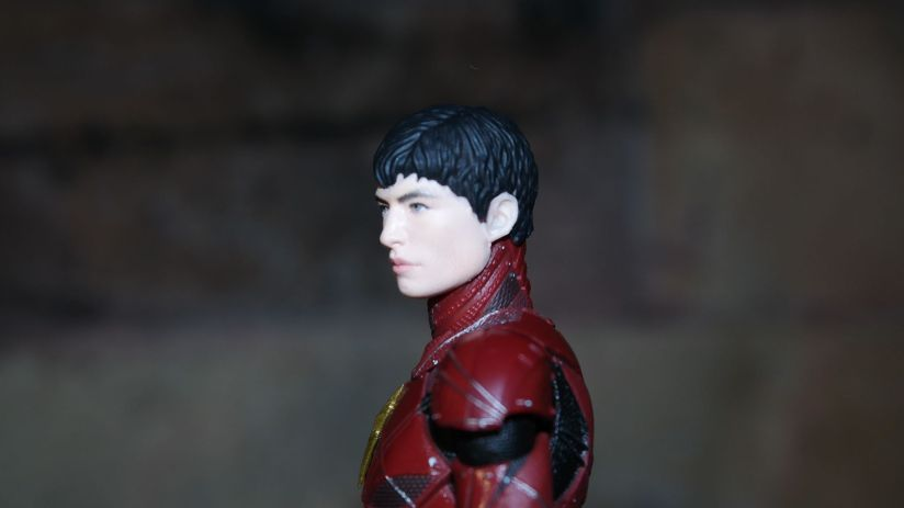 Justice-League-Mayfex-Flash-Review-8