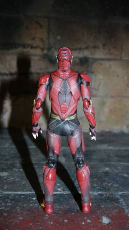 Justice-League-Mayfex-Flash-Review-9