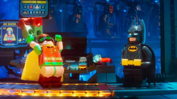 lego-batman-movie-review