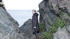 Luke Skywalker-Figuarts-Review-11