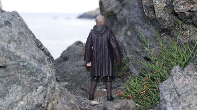 Luke Skywalker-Figuarts-Review-12