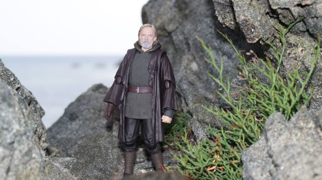 Luke Skywalker-Figuarts-Review-15