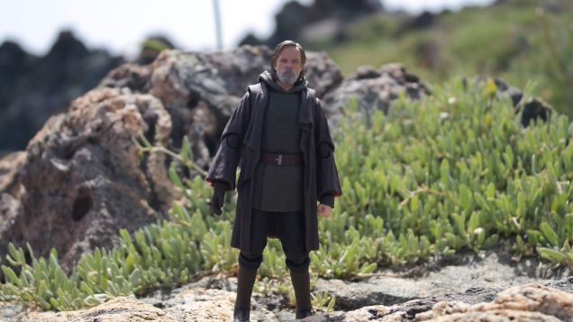 Luke Skywalker-Figuarts-Review-18