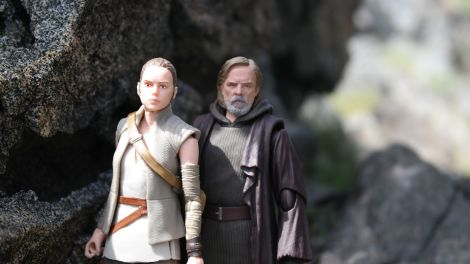 Luke Skywalker-Figuarts-Review-19