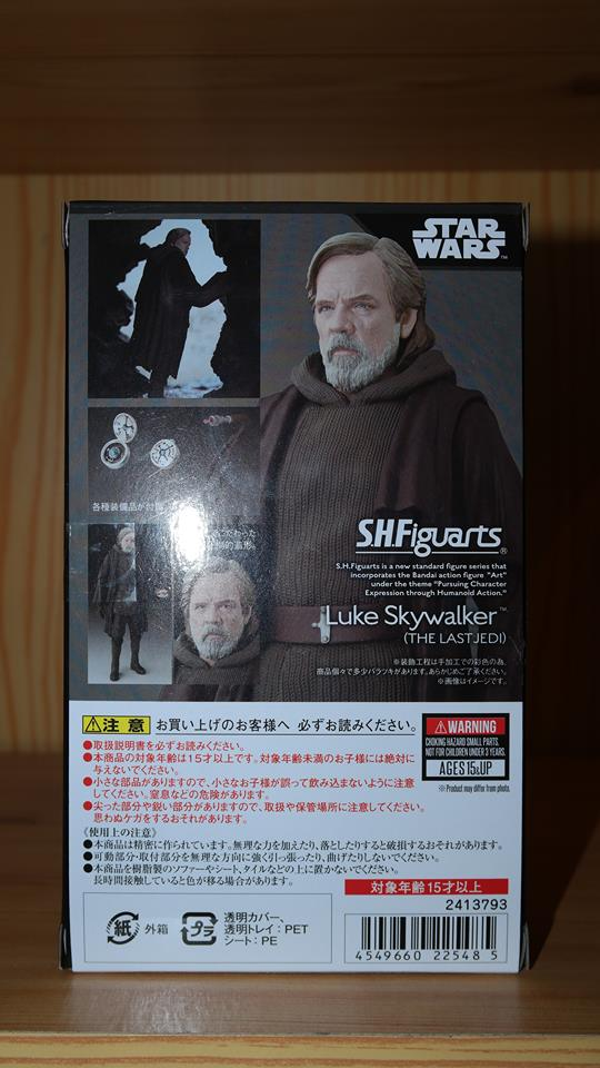 Luke Skywalker-Figuarts-Review-2