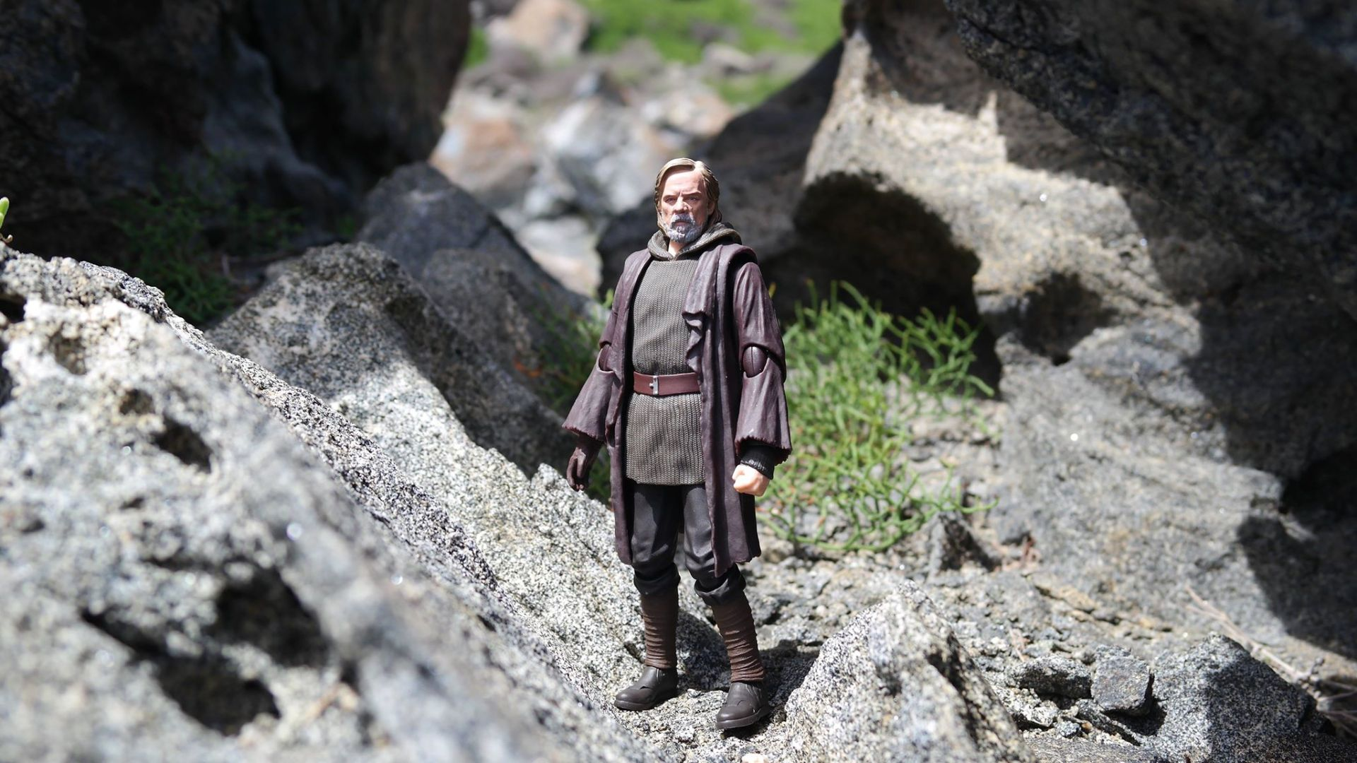 Luke Skywalker-Figuarts-Review-24