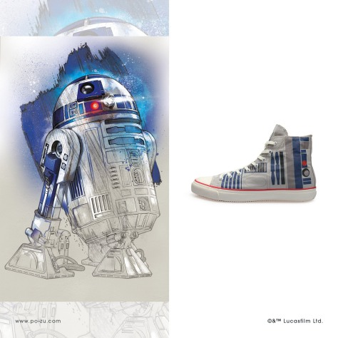 Po-Zu_R2D2_Star_Wars_Sneakers