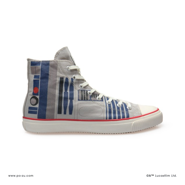 po-zu_R2D2_Star_Wars_Sneakers_3