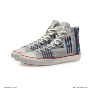 po-zu_R2D2_Star_Wars_Sneakers_4