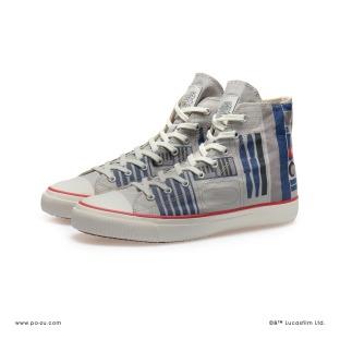 po-zu_R2D2_Star_Wars_Sneakers_4