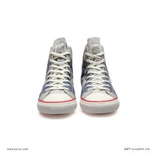 po-zu_R2D2_Star_Wars_Sneakers_7