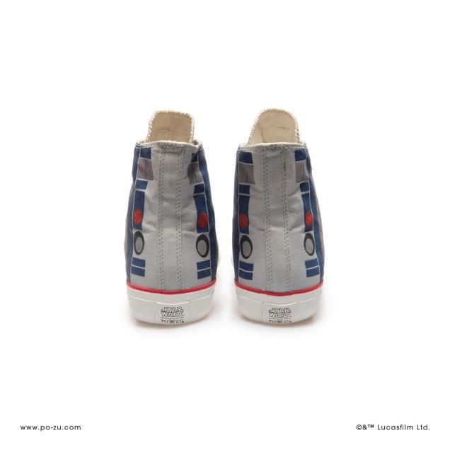 po-zu_R2D2_Star_Wars_Sneakers_8