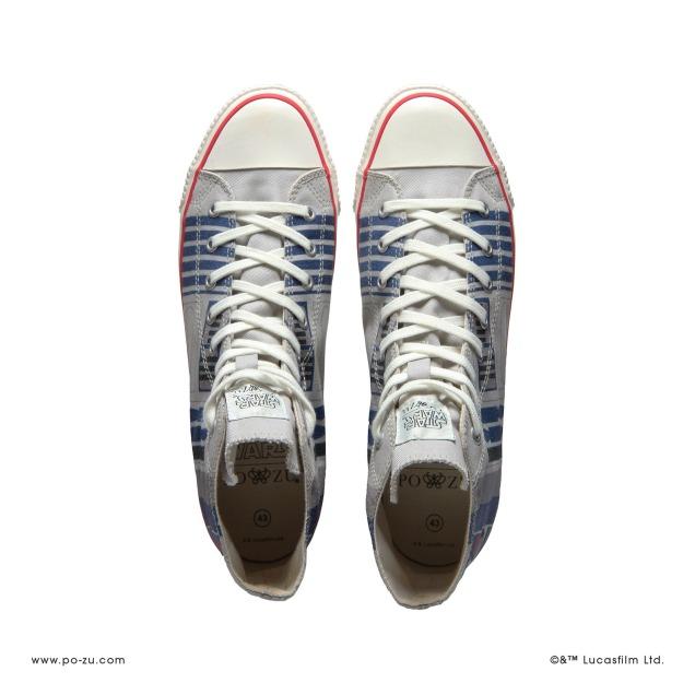 po-zu_R2D2_Star_Wars_Sneakers_9