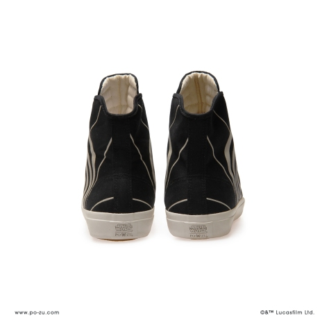Po-Zu_Star_Wars_Kylo_Ren_Sneakers