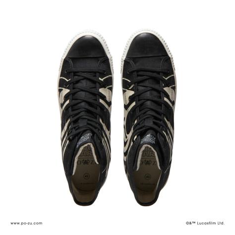 Po-Zu_Star_Wars_Kylo_Ren_Sneakers8