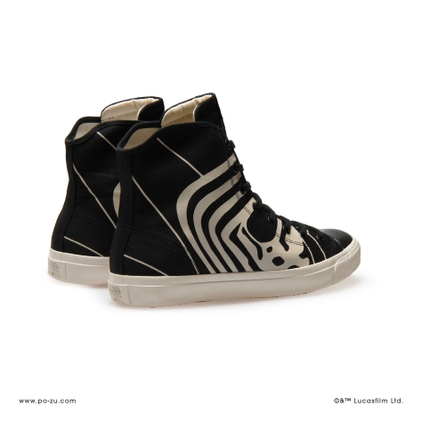 Po-Zu_Star_Wars_Kylo_Ren_Sneakers9