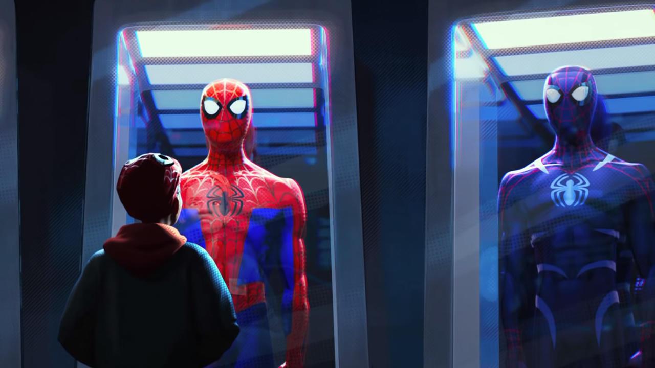spider-man-into-the-spider-verse-trailer