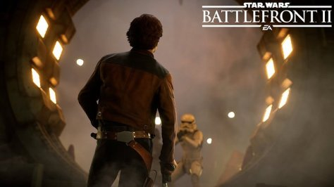 Star-Wars-BattlefrontII-Han-Solo-A-Star-Wars-Story