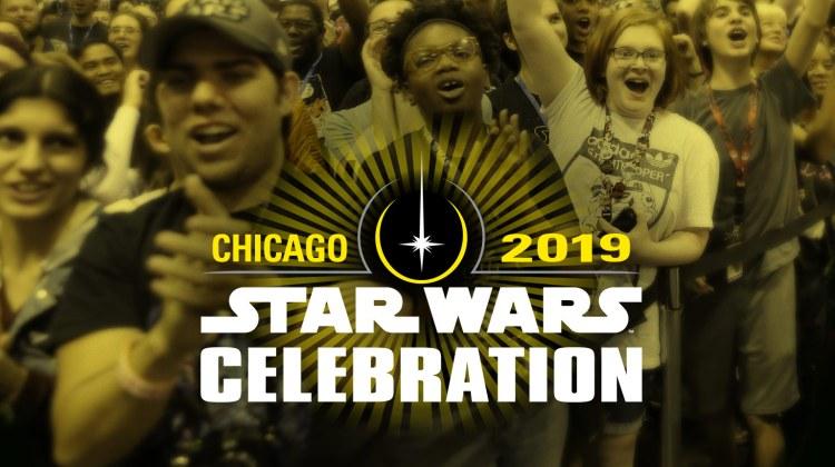 Star-Wars-Celebration-2019-Trailer