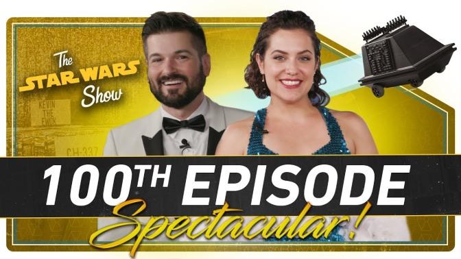 Star_Wars_Show_100th_Episode