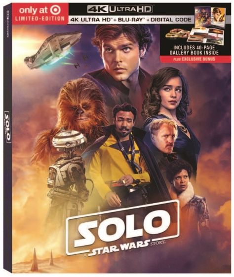 target-solo-4k-cover3