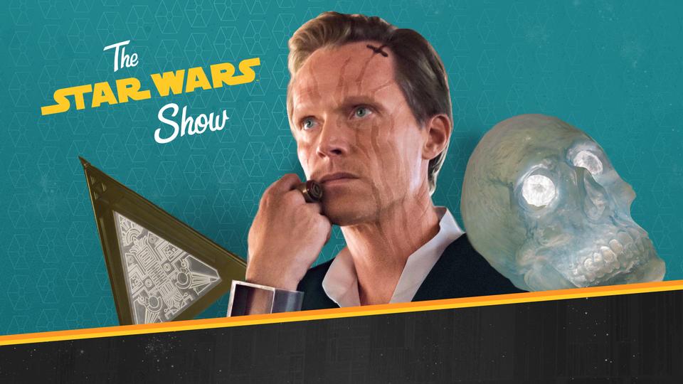 The-Star-Wars-Show-Dryden-Vos