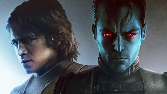 Thrawn Alliances Preview