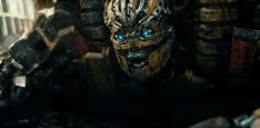Transformers-The-Last-Knight-Sneak-Peek3