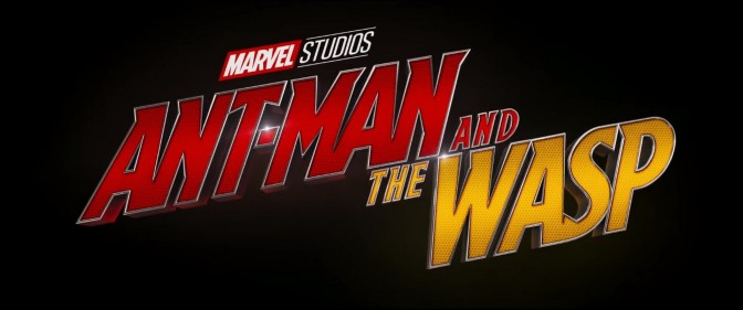 Small Heroes, Big Fun | Ant-Man and the Wasp Reviewed