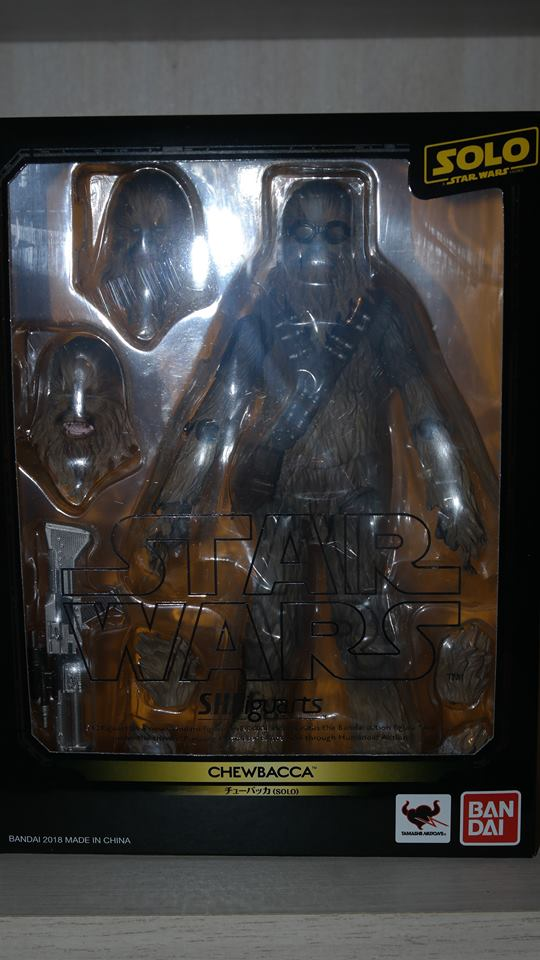 Figuarts-Chewbacca-Solo-A-Star-Wars-Story-1