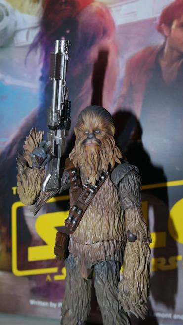 Figuarts-Chewbacca-Solo-A-Star-Wars-Story-10
