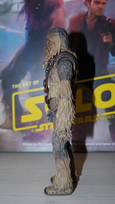 Figuarts-Chewbacca-Solo-A-Star-Wars-Story-14