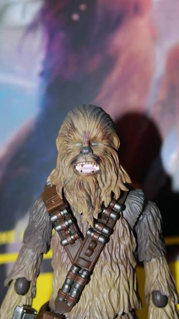 Figuarts-Chewbacca-Solo-A-Star-Wars-Story-17